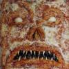 Rendelésnél kértem, hogy a pizzám alakja legyen meglepetés…