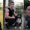 Egy srác és a kutyusa hihetetlen átalakulása