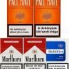 A dohányzás különös mellékhatásai