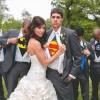 A világ legmenőbb esküvője