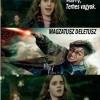 Harry, terhes vagyok!