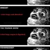 Amikor filmet nézel