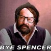 ByeSpencer