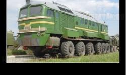 Vonatkerék pumpáló