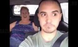 A világ legviccesebb 6 másodperces videója