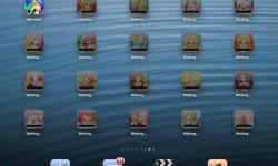 20 percre az asztalon hagytam az iPadem – Ez a látvány fogadott