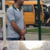 Hollywood-i színészek Oroszországban