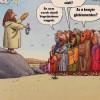 Köszönjük Jézusunk, de…