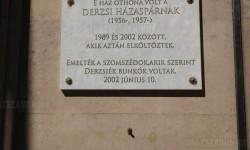 Budapest legviccesebb emléktáblái