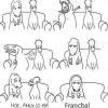 Így haltak ki a dínók…
