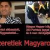 Így szeretlek Magyarország…
