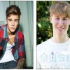 Egy vagyonért műtette magát Bieber-szerűvé a 33 éves rajongó