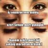 Az emberek nem mindig azért sírnak, mert gyengék…