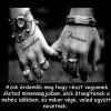Azok érdemlik meg…
