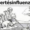 Sertésinfluenza…
