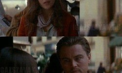 Te láttad a Titanicot?
