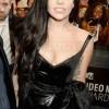 Nem hiszünk a szemünknek: Így nézett ki Lady Gaga az MTV díjátadón