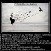 7 Szabály az élethez…