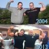 A barátom és én 9 évvel később
