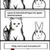 A róka és a nyúl