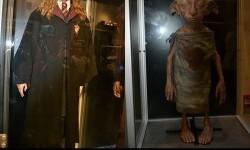 Amit biztosan meg akarsz nézni…Harry Potter múzeum Londonban…