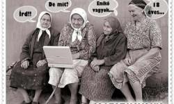 Az internetes ismerkedés veszélyei