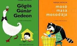 Emlékszel még ezekre a könyvekre? LIKE ha igen!
