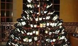 Ideális karácsonyfa