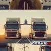 Volvo reklám – Kimaradt jelenet!