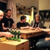 A srácok zsenik! – Így kell kifogástalanul németül rappelni!