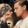 Így készült A Nagy Gatsby – Útómunka előtt és után