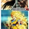 A nagyobb erő…
