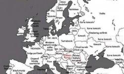 Magyarok szerint Európa
