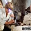 Star Wars – Rövid verzió