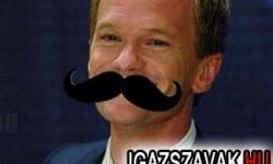 Székely Barney