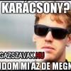 Vettel megnyeri…