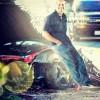 Fejlemények Paul Walker balesetével kapcsolatban, környezete összezuhant