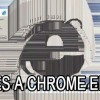 Képes a Chrome erre?