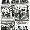 Különbség az FBI, a CIA és a KGB között