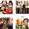 Ezt nem csak a lányok fogják érteni…
