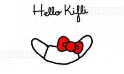 Hello Kifli