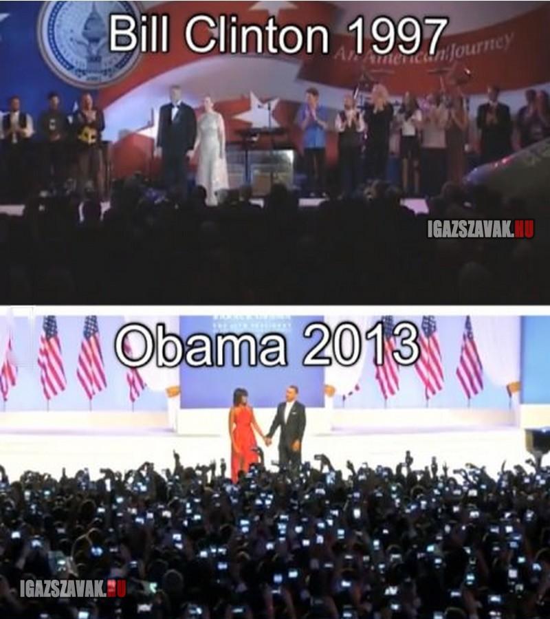 1997 vs 2013 észre lehet venni a különbséget