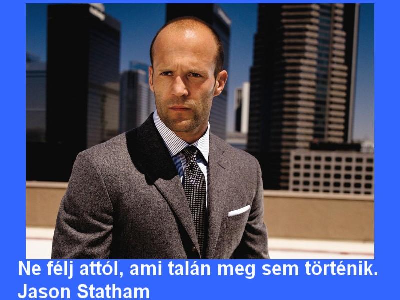 Jason-Statham