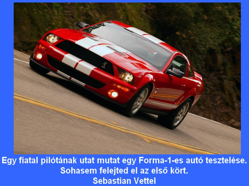 ford-mustang-shelby-gt-500