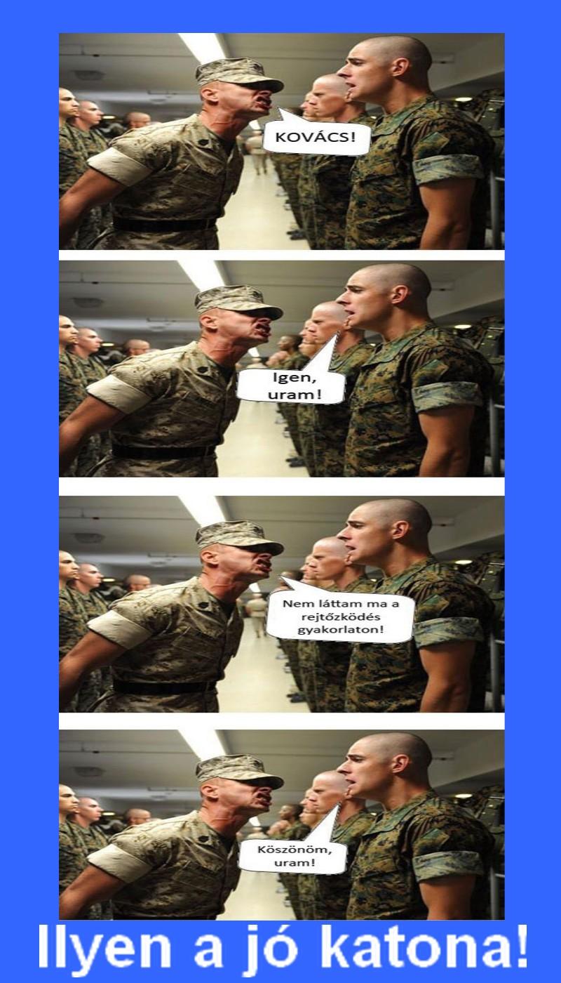 ilyen-a-jó-katona