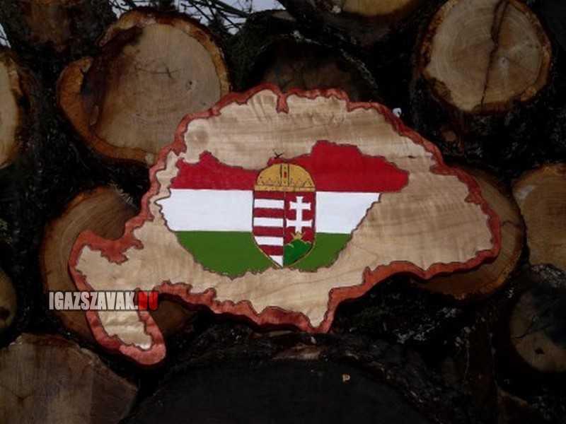 egy amerikai újságíró cikke magyarországról