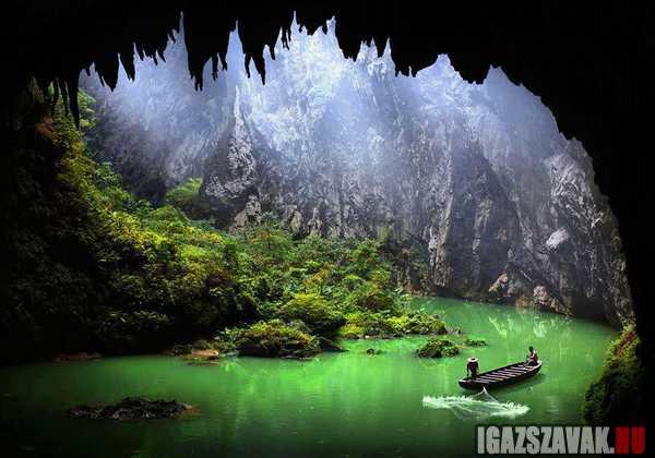Yingxi, China