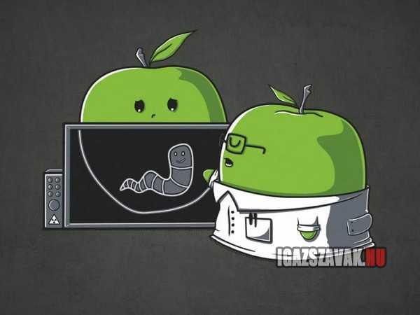 gyengelkedik-az-apple