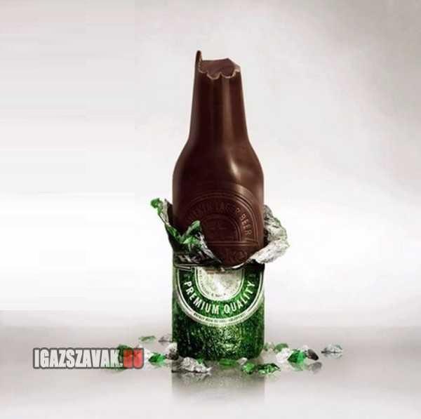 húsvétra-csokinyuszi-helyett1