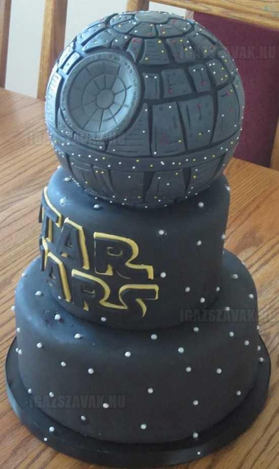 ez az a torta amit keresel
